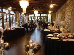 Small Wedding Venues San Antonio Intimate Wedding At La Villa Bella Weddings Pinterest