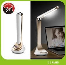 best 25 led desk light ideas on pinterest desk light led