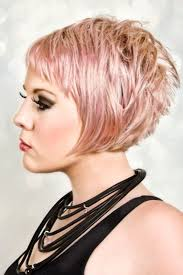 211 best hairstyles for grandma images on pinterest hairstyle