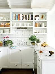 kitchen bookcase ideas kitchen shelves decorating ideas ccodeinfo white country corner