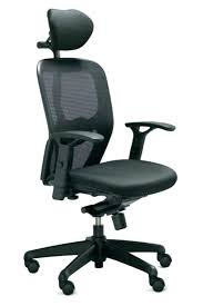 back support office chairs lumbar support office chair staples