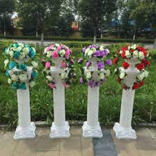 Discount Flowers Discount Flowers Vases Sale 2017 Flowers Vases For Sale On Sale