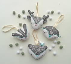 Owl Decorations by Diy Owl Decor With Ideas Hd Pictures 22141 Kaajmaaja
