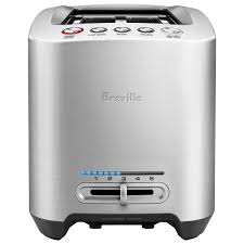 Are Dualit Toasters Worth The Money Breville Long Slot Toaster 4 Slice Toasters Best Buy Canada