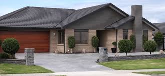 brick and stone houses joy studio design gallery best exterior brick and weatherboard colour house pinterest