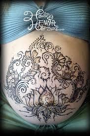 healing henna u0026 face painting san francisco bay area prenatal