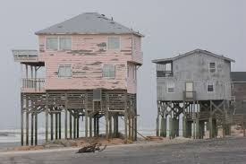 Comfort Inn Outer Banks South Nags Head North Carolina By Orrin H Pilkey Norma Longo