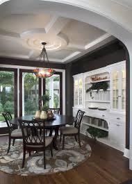 Corner Cabinet Dining Room 25 Dining Room Cabinet Ideas Dining Room Designs Design