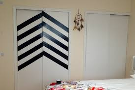 Washi Tape Wall Designs by Home Decor Using Duct Tape Natalie U0027s Creations Youtube