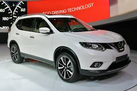 nissan rogue reviews 2014 2014 nissan rogue frankfurt 2013 photo gallery autoblog
