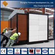 folding house folding house suppliers and manufacturers at