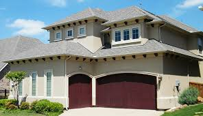 when to replace your garage door signs of garage door replacement