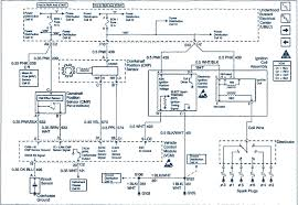 engine wiring isuzu npr wiring diagram outstanding holden rodeo