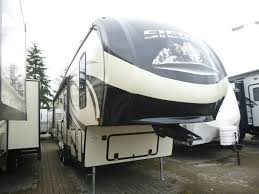 2008 Cardinal By Forest River Limited Edition Fifth Wheel Forest River Park Model For Sale Forest River Park Model Rvs