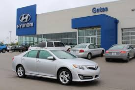 2012 toyota camry se specs 2012 toyota camry 4dr sdn i4 auto se richmond and serving
