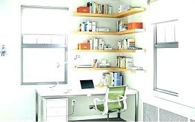cool shelves for bedrooms bedroom shelf ideas shelves bedroom bedroom corner shelf bedroom