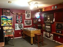 small basement ideas small basement ideas in intriguing small basement remodelingeas
