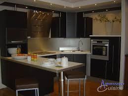 Cuisine Provencale Blanche by Modele De Cuisine Rustique Cuisine Blanche Ikea Modele De