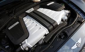 hyundai bentley look alike bentley ceo 12 cylinders are u201cimportant u201d plug in hybrids coming