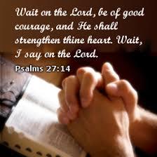 encouraging bible verses college students encouraging bible