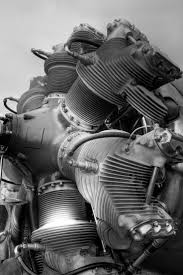 104 best i love my engines images on pinterest diesel engine
