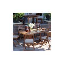 White Resin Patio Tables Patio Dining Sets Outdoor Dining Table Granite Furniture White