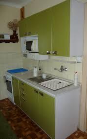 Grey Kitchen Ideas Kitchen Mesmerizing Hardwood Floor Grey Kitchen Cabinets Kitchen