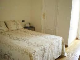 location chambre valence location appartement dans un immeuble à valence iha 30595