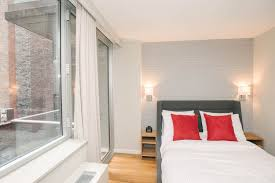 rooms hotel 32 32