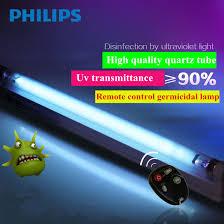 how ultraviolet light kills bacteria remote control philipslight uv sterilization l ultraviolet