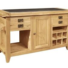 unfinished kitchen island with seating kitchen island unfinished unfinished kitchen island table