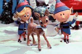 rudolph the red nosed reindeer u0027 honest trailer u0027lord of the rings