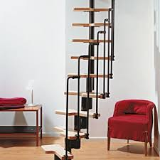 fontanot arke diy staircase kits online