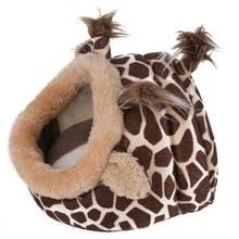 Hamster Bed Compare Prices On Hamster Bed Online Shopping Buy Low Price