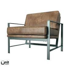 simple metal bed frame west elm futon lounger frame west elm