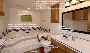 four lights tiny house mcmansion hell