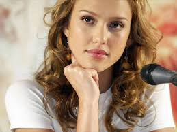 best 25 jessica alba wiki ideas only on pinterest jessica alba