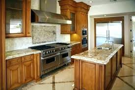 kitchen cabinets and countertops cost cost to remodel kitchen cabinets and countertops locksmithforest com