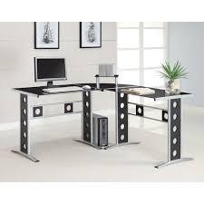 Sears Office Desk Sears Computer Desks Desk Design Ideas
