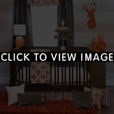 Gray Crib Bedding Sets by Baby Boy Cribs Bedding Sets Baby Boy Crib Bedding Sets In Brown