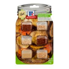 ball ingredients for canning making jam pickling u0026 preserving