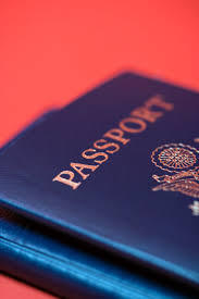 how to get a passport in houston usa today