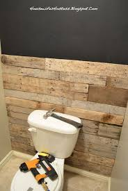 Home Legend Tacoma Oak Laminate Flooring Best 25 Wood Accent Walls Ideas On Pinterest Wood Walls Wood