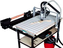 Cnc Wood Carving Machine Uk by Digital Wood Carver Handcrafted Wood Products Hobbyist Small