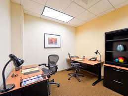 400 square foot office space for lease 1230 avenue of the