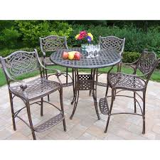 Patio Furniture Manufacturers by Cast Aluminum Patio Furniture Manufacturers