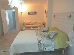 chambre hote gironde chambre chambre d hote gironde pas cher best of chambre d hote