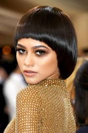 can heavier women wear short hair 44 best short hairstyles and haircuts of 2018 cute hairstyles
