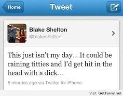 Blake Shelton Meme - blake shelton funny pictures funny quotes funny memes funny