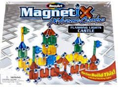 in danger product hazards toys
